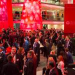Fujitsu Global Forum 2015