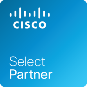 Cisco-Channel-Select