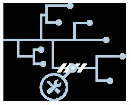 diagram-management