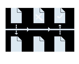diagram-protection