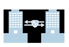 diagram-secure