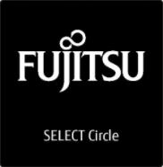 fujitsu-circle-1