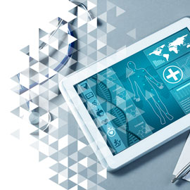 industry-health-medical