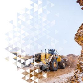 industry-mining